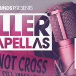 Loopmasters released Killer Acapellas 5_6038fc11bdabc.jpeg