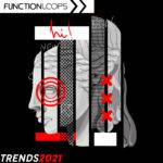 Function Loops – Trends 2021