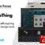 Plugin Boutique Manufacturer Focus: AudioThing Sale (Exclusive)_603d6a9fb7107.jpeg