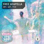 upb2021-acapella-pack