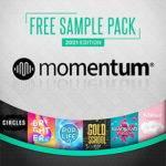Free Momentum_2021