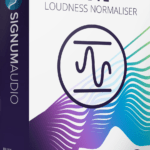 Deal: 60% off Bute Loudness Normaliser by Signum Audio_608002b078f28.png