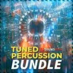 Deal: 73% off Tuned Percussion Bundle by Soundiron_60818d8caf8fc.jpeg