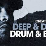 Loopmasters released Creatures – Deep & Dark Drum & Bass_6065cf0ba2b68.jpeg