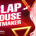 Loopmasters released Slap House Hitmaker_606720969616f.png
