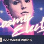 Loopmasters released TERR –  Cosmic Electro_608ab91a9bab0.jpeg