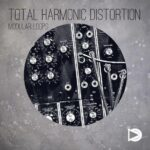 SampleScience – Total_Harmonic_Distortion