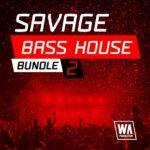 Savage-Bass-House-2.jpg