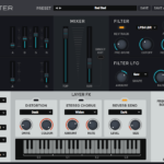 Deal: 61% off Bass Master + Free Expansion by Loopmasters Plugins_609bb23e4c884.png