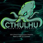 Deal: 90% off Cthulhu Premiere Bundle by New Nation LLC_609277b143e10.png