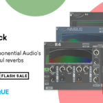 iZotope Reverb Pack Flash Sale_609da60fb93c4.png