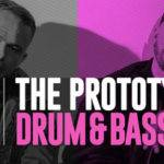 Loopmasters released The Prototypes Drum & Bass Serum Presets_6092a2119ce0e.jpeg