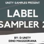 Loopmasters released Unity Samples – Label Sampler 2_609150979a61a.jpeg