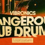 Loopmasters released Vibronics – Dangerous Dub Drums_60b010ad12973.jpeg
