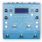 loupe-blue2