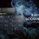 sample_fuel_scoring_bundle