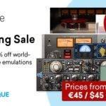 Softube Mastering Sale_60931a2c4aafb.jpeg