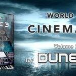 Cinematic_Volume_2_Dune_3