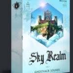Ghosthack Skyrealm