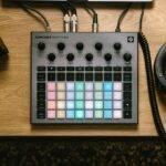 Novation_Circuit_Rhythm