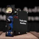 Tegeler_Audio_Manufaktur_Vocal_Leveler_500