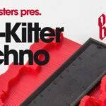 Loopmasters released Object Blue – Off Kilter Techno_60c21810ddd6b.jpeg
