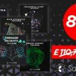 Loopmasters released Samplelife – Ultimate Techno Bundle_60bf7514000d0.jpeg