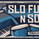 Loopmasters released Slow Funk & Soul_60d33b9374352.jpeg