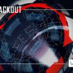 Loopmasters released Total Blackout_60cb528c3c56e.jpeg