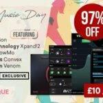 Plugin Boutique Make Music Day Bundle (Exclusive)_60cc800d55fdf.jpeg
