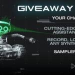 rs-giveaway_2021-big_1200x600___300dpi