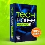 900Tech-House-Mega-Pack-3-Box.jpg