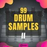 99-drum-samples-2-1024×1024
