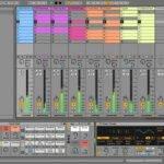 Ableton-Live11-Lite