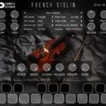 Sample Science French_Violin