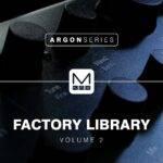 a8-factory-v2