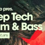 Loopmasters released ZeroZero – Deep Tech Drum & Bass_60f2df931f03d.jpeg