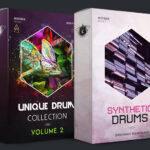 ultimate-drum-bundle