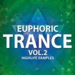 HighLife-Samples-Euphoric-Trance-Vol.2.jpg