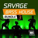 WA_Production_Savage_Bass_House_3