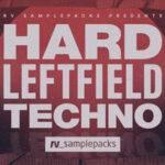 Loopmasters released Hard Leftfield Techno_6130d61286613.jpeg